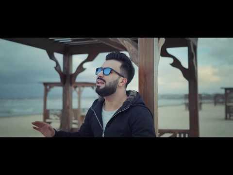 Elvin Mirzəzadə - Gəl | 2018 (Official Video)