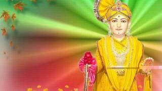 Swaminarayan Gadi Kirtan-Sakhi Jone Shobha Ghanshyam ni