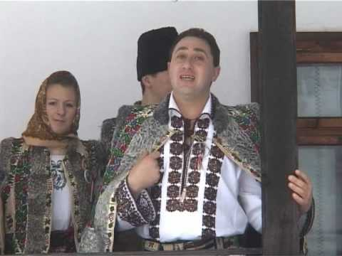 Alexandru Recolciuc -Inima scaldata-n cantec.mpg