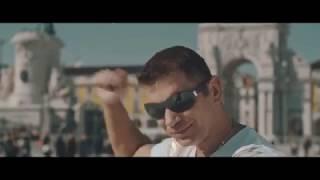 Marcin Siegieńczuk - Kiedyś to było (Making of)