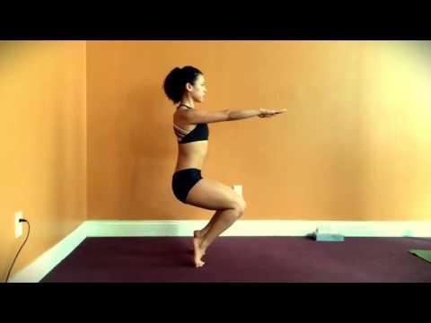 kyla deichel  awkward pose  bikram yoga nyc  youtube