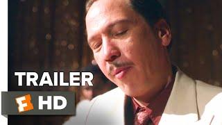 Django Trailer #1 (2017) | Movieclips Indie
