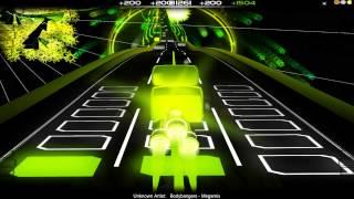 [Audiosurf] Bodybangers - Megamix