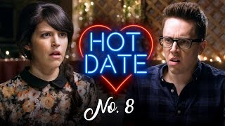 Did You Kill Your Grandpa? (Hot Date)