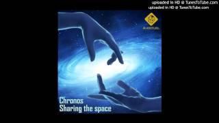 Chronos - Anahata fire