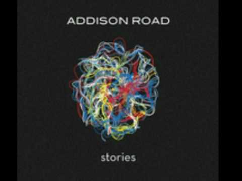 Fight Another Day- Addison Road