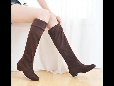 Женская обувь: купить в интернет-магазине обуви ecco. Цена от 3999 руб. Более 186 моделей в наличии.