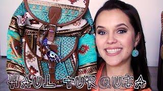 Compras en TURQUIA 2 Ropa y Accesorios | MakeupByNana