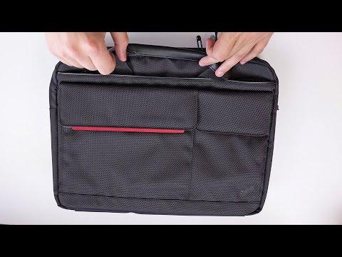 ☀️ KROSER Reise Laptop Rucksack 15,6 Zoll Wasserdicht Business Schulrucksack Backpack mit Hartgeschиз YouTube · Длительность: 1 мин41 с