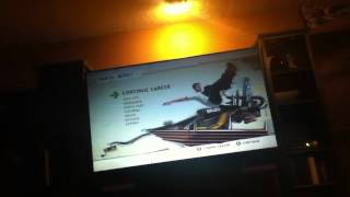 Game | Skate 1 cheats for Xbox 360 or PS3 | Skate 1 cheats for Xbox 360 or PS3