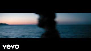 Смотреть клип Nick Murphy - Part 2