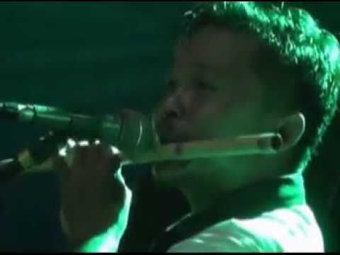 PONGDUT KELANA MUSIC - TABIR KEPALSUAN