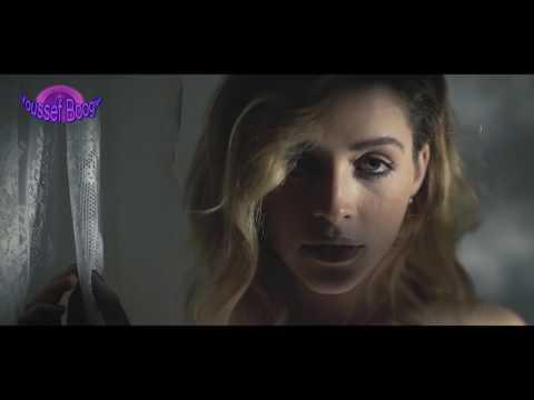 G L B - Wake Up Alone (Music Video)