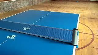 Сітка тенісна Аliexpress Китайоси #1,