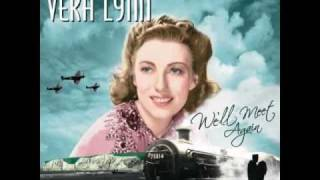 "Vera Lynn - We'll Meet Again |1943 British Musical Film ""We'll Meet Again"""