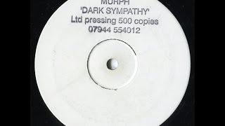 Murph - Dark Sympathy (Lex Remix)
