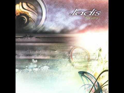 Jadis - Fanatic