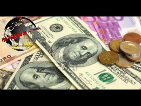 Parità Euro-dollaro: Chi Ci Guadagna E Chi Ci Perde