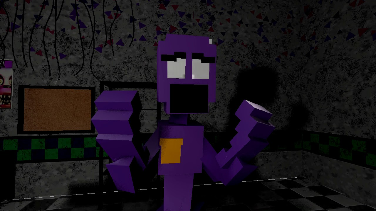 Dsaf Fnaf Sfm Dave In The Flipside Sound By Dawko Youtube Want to discover art related to dsaf? dsaf fnaf sfm dave in the flipside sound by dawko