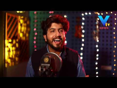 Jigardan Gadhavi (જીગરદાન ગઢવી) || jag ne jadva song | by Mogal fame | Welcome Krishna