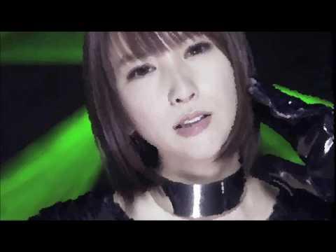 【カラオケ】 KASUMI / 藍井エイル (KARAOKE,INSTRUMENTAL,MIDI)