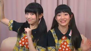 (MVP、しっかりしてよ!) スト生放送部 2016.06.13 木戸口桜子 検索動画 8