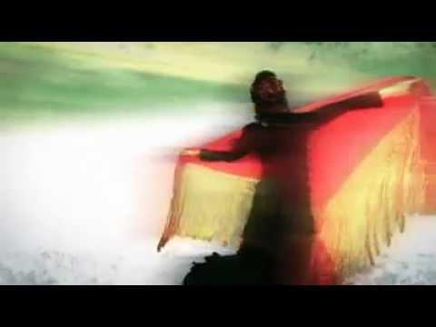 Mervan Nas - Min Te Ne Dît (Kurdish Flamenco) - Official Video