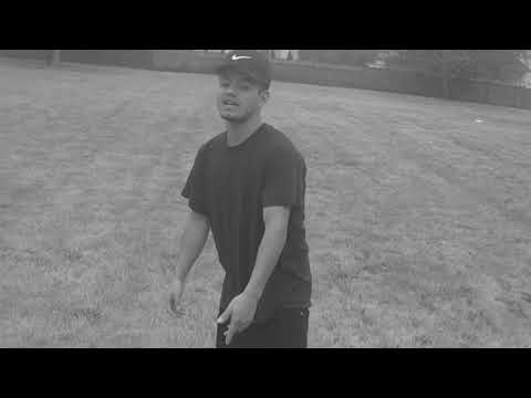 AntProspers - D.O.T.D (Official Music Video)