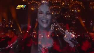Baixar Gravação do DVD de Ivete Sangalo Live Experience
