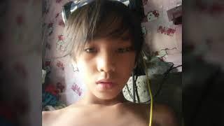Ritchie Boy
