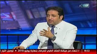 الناس الحلوة | الابتسامه الخاصه لكل شخص مع د شادي علي حسين