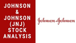 Join m1 finance and we each get $10 to invest:https://m1.finance/3tp-faqjy1dhthis video is my johnson & (jnj) stock analysis for 2020. in this ...