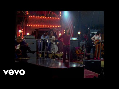 The Rolling Stones - No Expectations (Official Video) [4K]