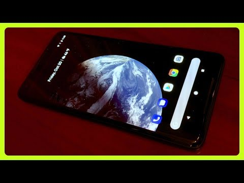 Google Pixel 2 XL Android Unboxing!