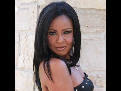 The ST. Louis Urban League Honors singer Angela Winbush. Tim Lampley tells her story