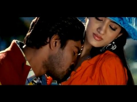 Yamudiki Mogudu Movie Theatrical Trailer - Allari Naresh, Richa Panai