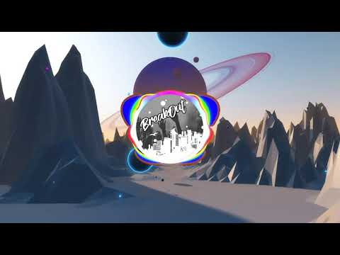 Alan Walker - Lily (Instrumental Remake) (No Copyright)
