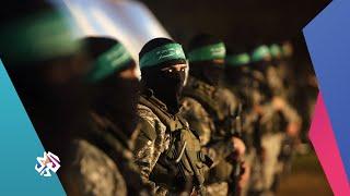 فصائل المقاومة في غزة تهدد برد موجع على الاعتداءات الإسرائيلية في القدس │ أخبار العربي