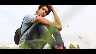 New Hindi Song 2017 | Scars | Latest Hindi Songs 2017 | Satguru Productions