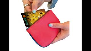 명화카드거울 기업 관공…