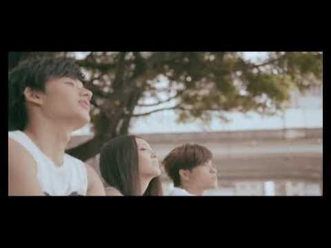 東于哲 十九之夏 MV [官方版本]