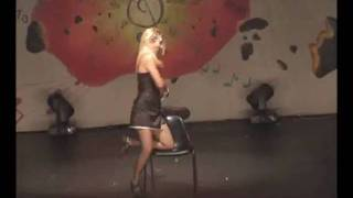 Tango - Perfume de Mulher