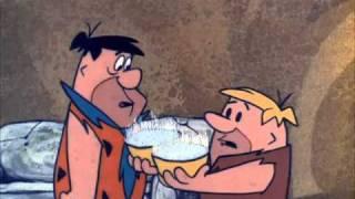 Pedro y Pablo encuentran uranio