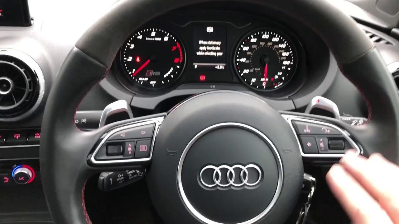 Apex Performance Cars Audi Rs YouTube - Audi performance cars