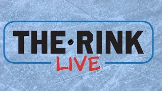 The Rink Live- Northstar Christian Academy