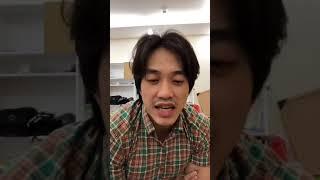 Gymer Duy Nguyễn:  Tám ngàn Việt Kiều Mỹ bị trục xuất,  thật hay đùa?