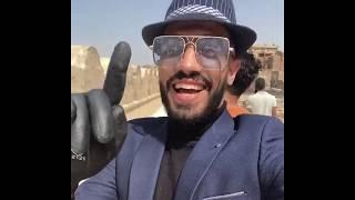 كليب مهرجان اكسلانس ....انا اكسلانس....جبس مصر