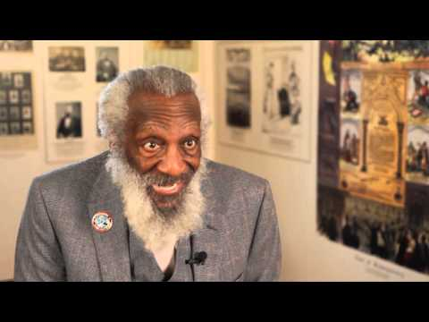 ASM_Interview 46_Dick Gregory 2