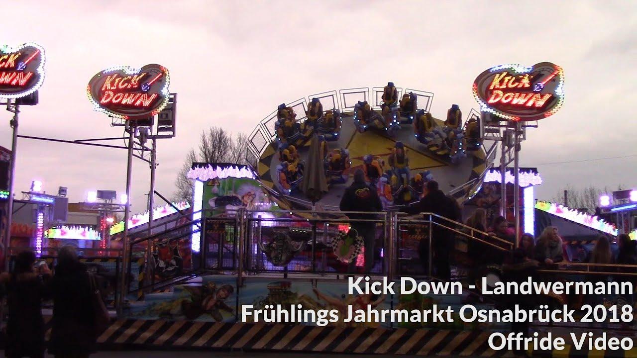 Ladies night kirmes lüdenscheid