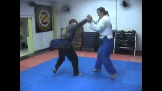 Video Treino Hapkido Porto Alegre download MP3, 3GP, MP4, WEBM, AVI, FLV September 2018
